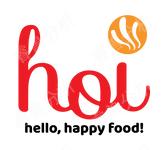 hoi foods
