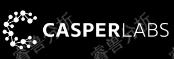 CasperLabs
