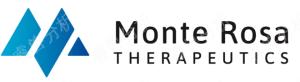 Monte Rosa Therapeutics