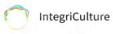 IntegriCulture