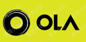 Ola Financial