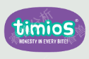 Timios