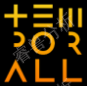 Temporall
