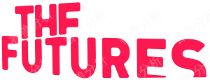 The Futures.io