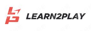 Learn2Play