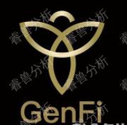 GenFi