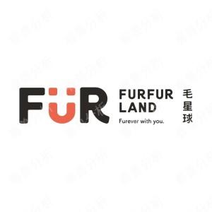毛星球FurFurLand