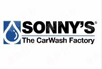 Sonny's Enterprises