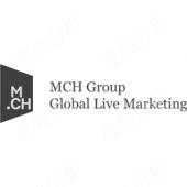 MCH Group