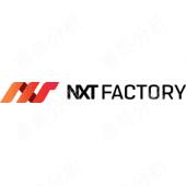 NXT Factory