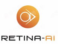 RETINA-AI Health