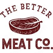 Better Meat