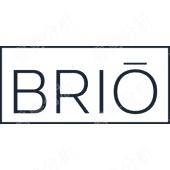 Brio Systems