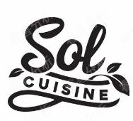 Sol Cuisine