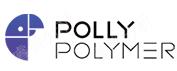 PollyPolymer博理