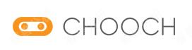 Chooch AI