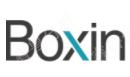 Boxin