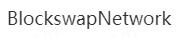 BlockswapNetwork