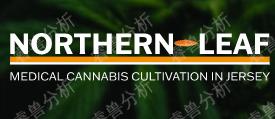 Northern Leaf