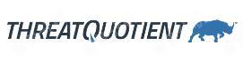 ThreatQuotient