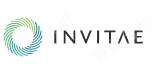 Invitae