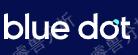 Bluedot VATBox