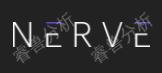 Nerve Finance