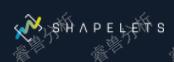 Shapelets