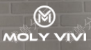 MOLY VIVI