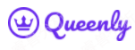 Queenly