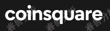 Coinsquare