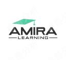 Amira Learning