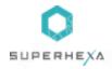 蜂巢科技Superhexa