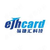ejhcard